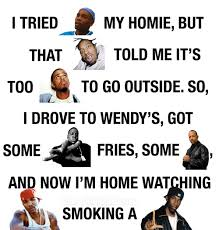 Rap Memes - memes biggie j cole the game chappelle s show big l odb ol dirty