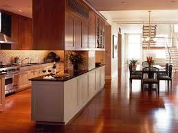 10 kitchen design ideas for long narrow room 18737 kitchen ideas
