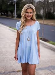dresses rompers u2013 c u0026s clothing co