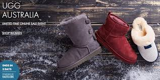 ugg sale event nordstromrack com sale on ugg for