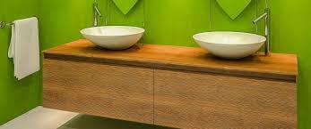 badezimmermbel holz uncategorized schönes badezimmermobel holz ebenfalls