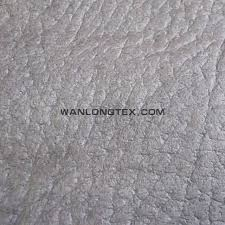 Materials For Upholstery Leather Sofa Upholstery Source Quality Leather Sofa Upholstery