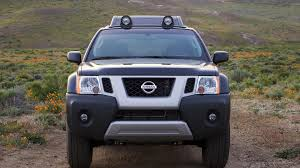nissan canada vin decoder used nissan xterra review 2005 2014
