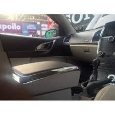 Minivan Interior Accessories Car Interior Accessories Manufacturers Suppliers U0026 Traders