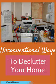 103 best images about cleaning on pinterest