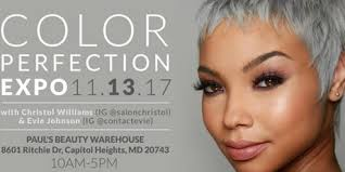 make up classes in md siren makeup class tickets fri oct 27 2017 at 5 00 pm eventbrite