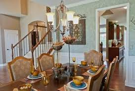 Wainscoting Dining Room Ideas Sherwin Williams Unusual Gray Dining Room Wainscoting Zillow