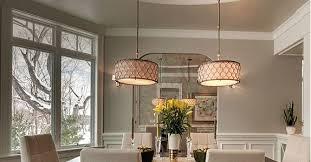 innovative dining room light fixtures best dining room light