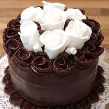 chocolate ganache cake recipe u2022 cakejournal com