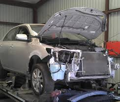 certified lexus repair houston 062812 459 jpg