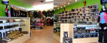 best black friday shoe store deals black friday deals paintball store inc demo day paintball