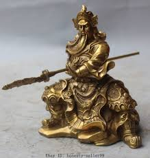 God Statue by Online Get Cheap Ancient Gods Statue Aliexpress Com Alibaba Group