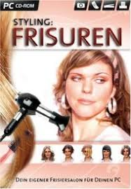 Bob Frisuren Ausprobieren by Hairweb De Kostenlose Apps Zum Frisuren Testen