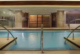 hotel landmark london uk booking com