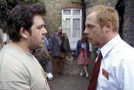 Youtube Com Let The Bodies Hit The Floor by 12 Killer Facts About U0027shaun Of The Dead U0027 Mental Floss