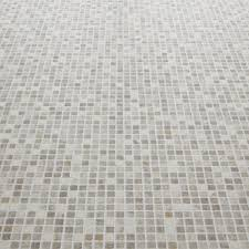 gray raised vinyl flooring google search flooring pinterest