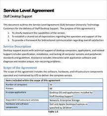 the 25 best service level agreement ideas on pinterest