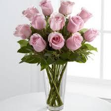 florist ga atlanta florist flower delivery by atlanta flower market