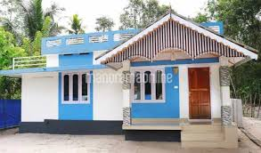 plan for kerala style small house with two bed room u2013 kerala home