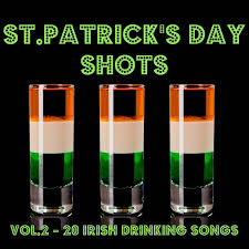92 best st patrick u0027s day party shake your shamrocks images on