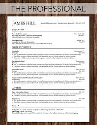 Boston College Resume Template 19 Best Tech Images On Pinterest Resume Tips Resume Examples