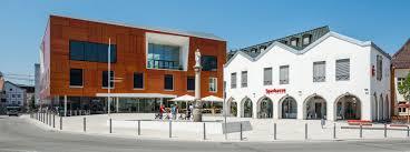 Gemeinde Bad Endorf Stadt Bad Aibling