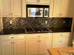 bathroom pretty green subway tile kitchen backsplash supreme