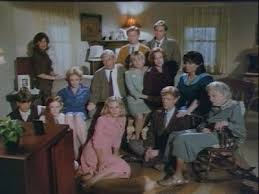 115 best the waltons tv show images on boy