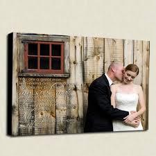 wedding wishes lyrics the 25 best thoughtful engagement presents ideas on