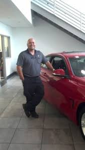 cos bmw dawkins owner and gm of co s bmw center