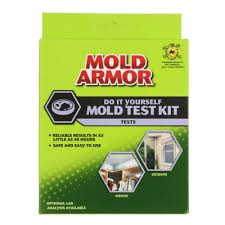 Air Conditioner And Heater Rentals Tool Rental The Home Depot Mold Armor Mold Test Kit Fg500 The Home Depot