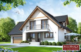 house plans with attic baby nursery house plan with attic two storey residential house