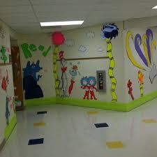 best 25 hallway decorations ideas on pinterest