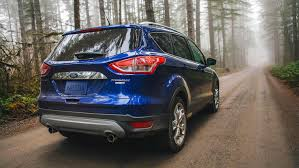 Ford Escape 2016 - 2016 ford escape wallpaper mobile phones 15154 grivu com