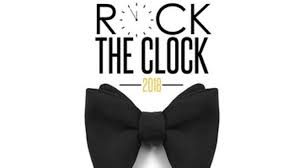 new years tie rock the clock 2018 new years celebration at mercy nightclub