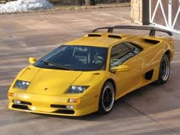 pictures of lamborghini diablo best 25 lamborghini diablo ideas on lamborghini