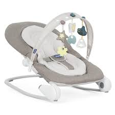 si e de table 360 chicco bouncers accessories online4baby
