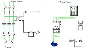 3 wire start stop diagram wiring wiring diagram instructions