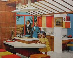 1950s interior design 1950s interior design home interior design ideas