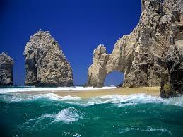 117 best travel world images on pinterest travel hawaii