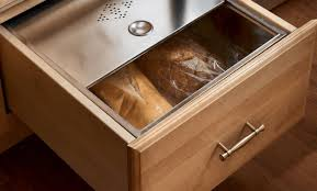 Kitchen Cabinet Drawer Boxes by Diy Kitchen Cabinets Drawers Replacement