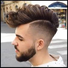 30 premium leading trend 5 fade haircut in this season 2017 fade