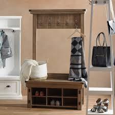 elatar com foyer design decor