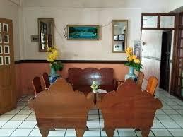 best price on villa victoria hotel in tuguegarao city reviews