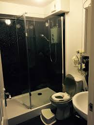 A1 Shower Door by Work A1 Loft Conversions Bristol Loft Conversion U0026 Loft