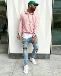 https www stylish fine 46 stylish ripped jeans for men https attirepin com 2018 01