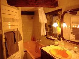 chambres d hotes 04 chambres d hôtes le cloterriou chambres d hôtes à annot dans les