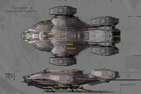 spaceship floor plan raza dark matter wiki fandom powered by wikia