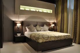 Modular Bed Frame Bedroom Pictures Of Customized Bedroom Furniture Designer