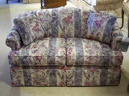 clayton sofas clayton gladys 3174 63 traditional camelback sofa ahfa